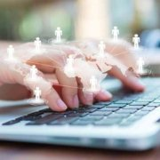 competenze-digitali-little-genius-495x400
