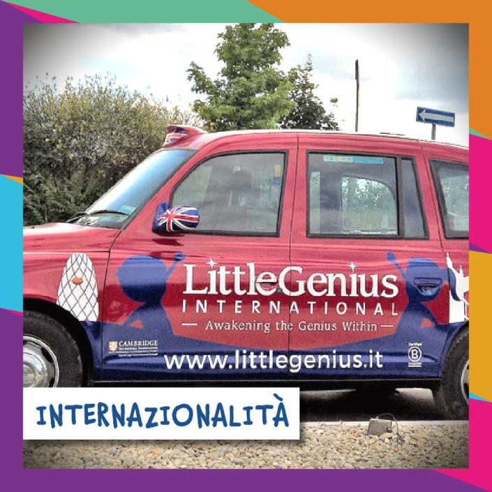 little_genius_10motivi
