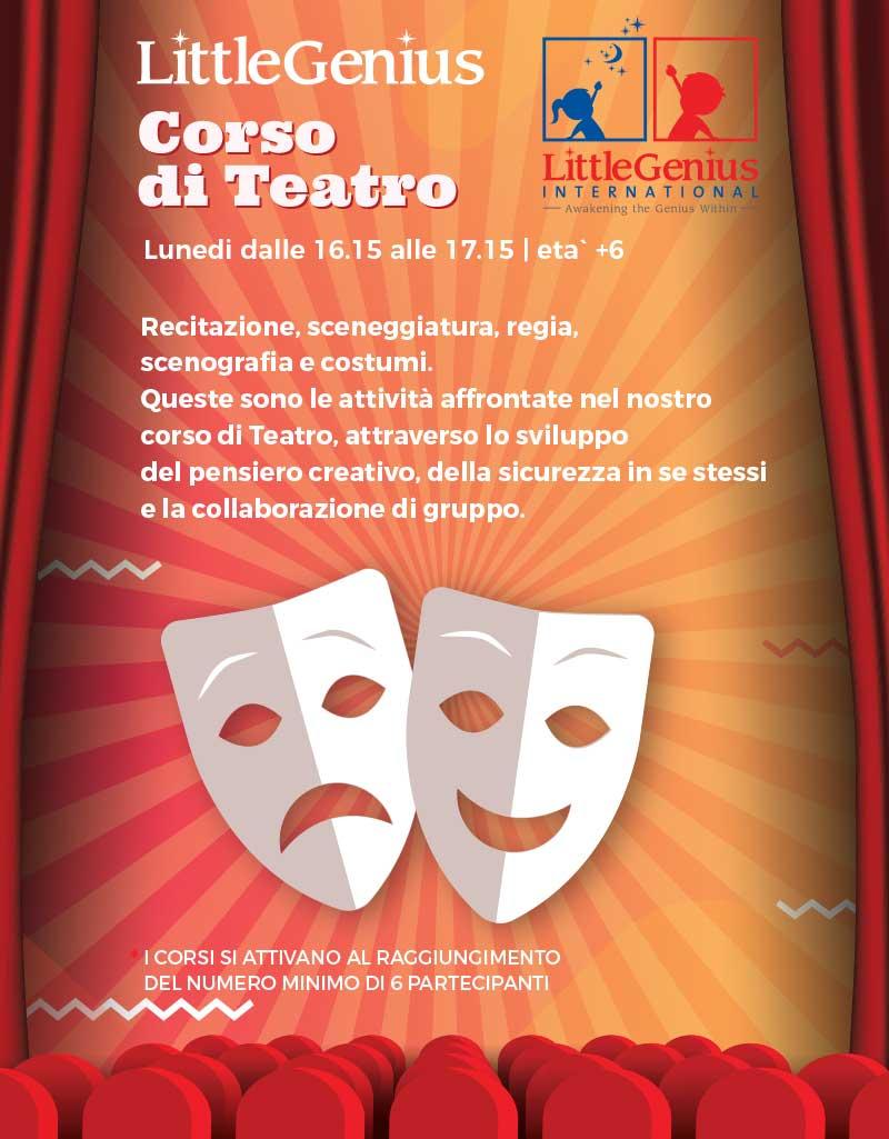 little_genius_Corso-di-teatro