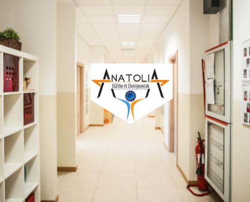 anatolia-delegation