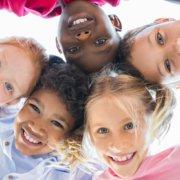 Giornata dei Diritti dell'Infanzia e dell'Adolescenza