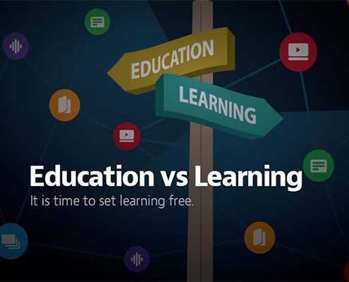 LET SET LEARNING FREE