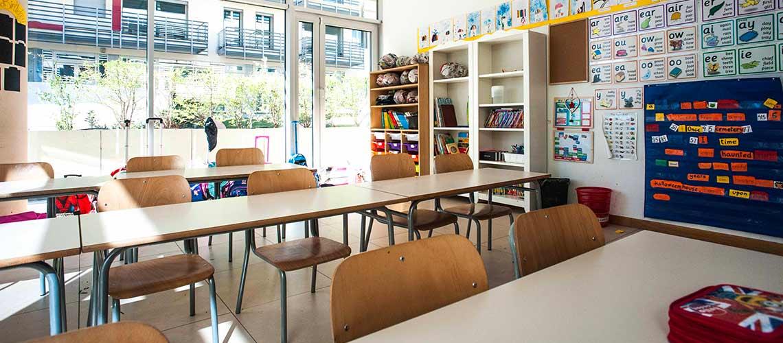 SECONDARY-SCHOOL_top