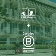 edificio biosostenibile