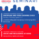 Seminari Little Genius