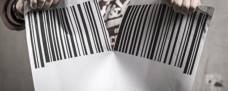 discriminazioni ed etichette