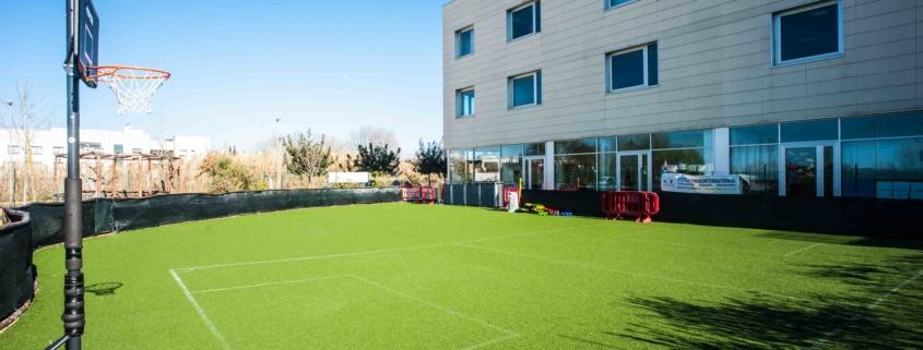 giardino-scuola