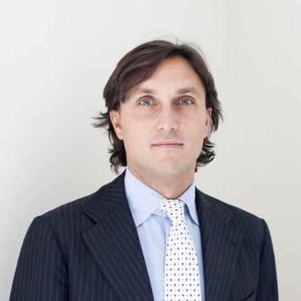 Roberto Coccia