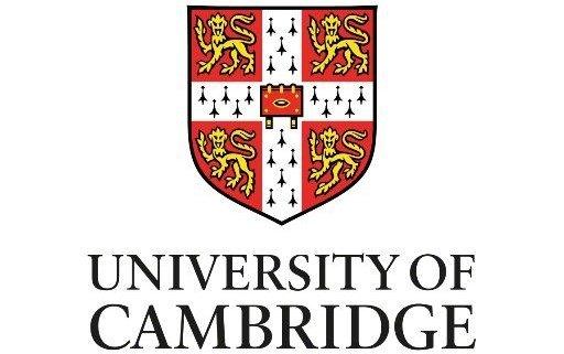 Stemma Università di Cambridge